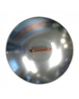 Panzerglass IPHONE 6/6S