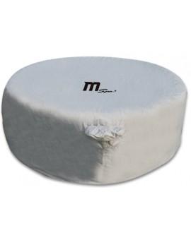 Skyddsöverdrag M-Spa (4 p)