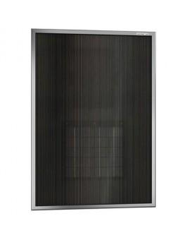 SolarVenti SV7 Luft – Upp till 50m² Silver