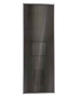 SolarVenti SV14 Luft – Upp till 80m² Silver