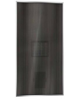 SolarVenti SV20 Luft – Upp till 100m² Silver
