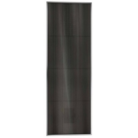 SolarVenti SV30 Luft – Upp till 150m² Silver
