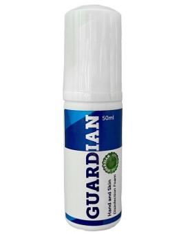 50ml Desinfektion Guardian